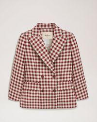 tura-jacket