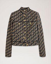ana-jacket