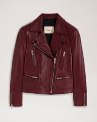 베서니-재킷