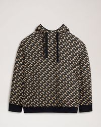 edwina-hoodie