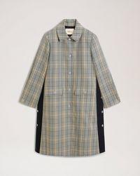 willow-coat
