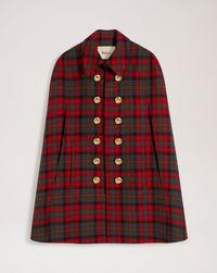 esme-coat