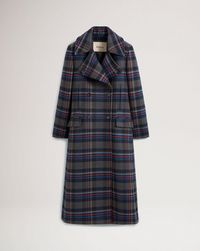 bethan-coat