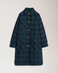 freda-coat