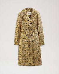 jeane-coat