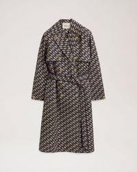 libby-coat