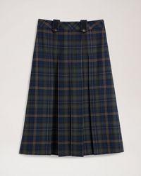 gia-skirt