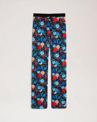 tessa-trousers