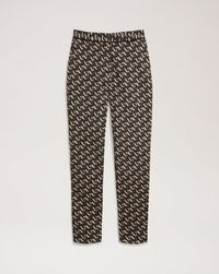 lucie-trousers