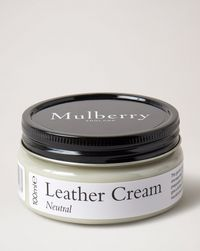 mulberry-leather-cream