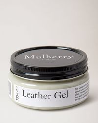 mulberry-leather-gel