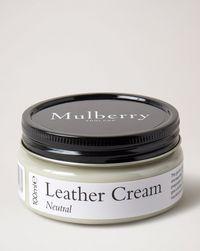 mulberry-leather-cream