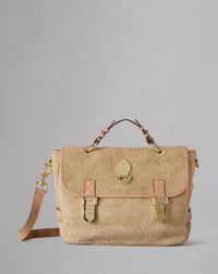 tillie-satchel