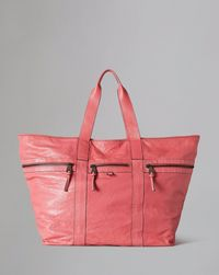 large-leather-bag