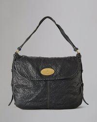 hayden-shoulder-bag