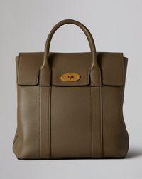 bayswater-backpack