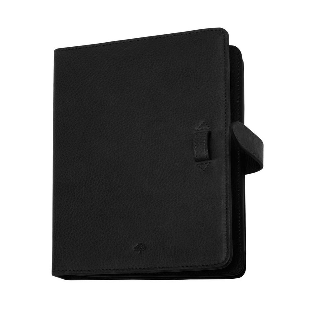 Mulberry iPad Mini Case