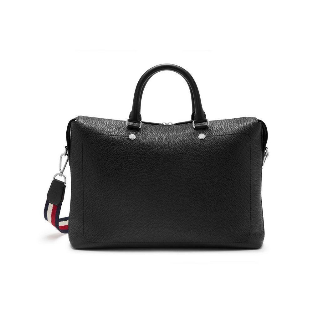 city-briefcase