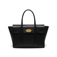 new-bayswater