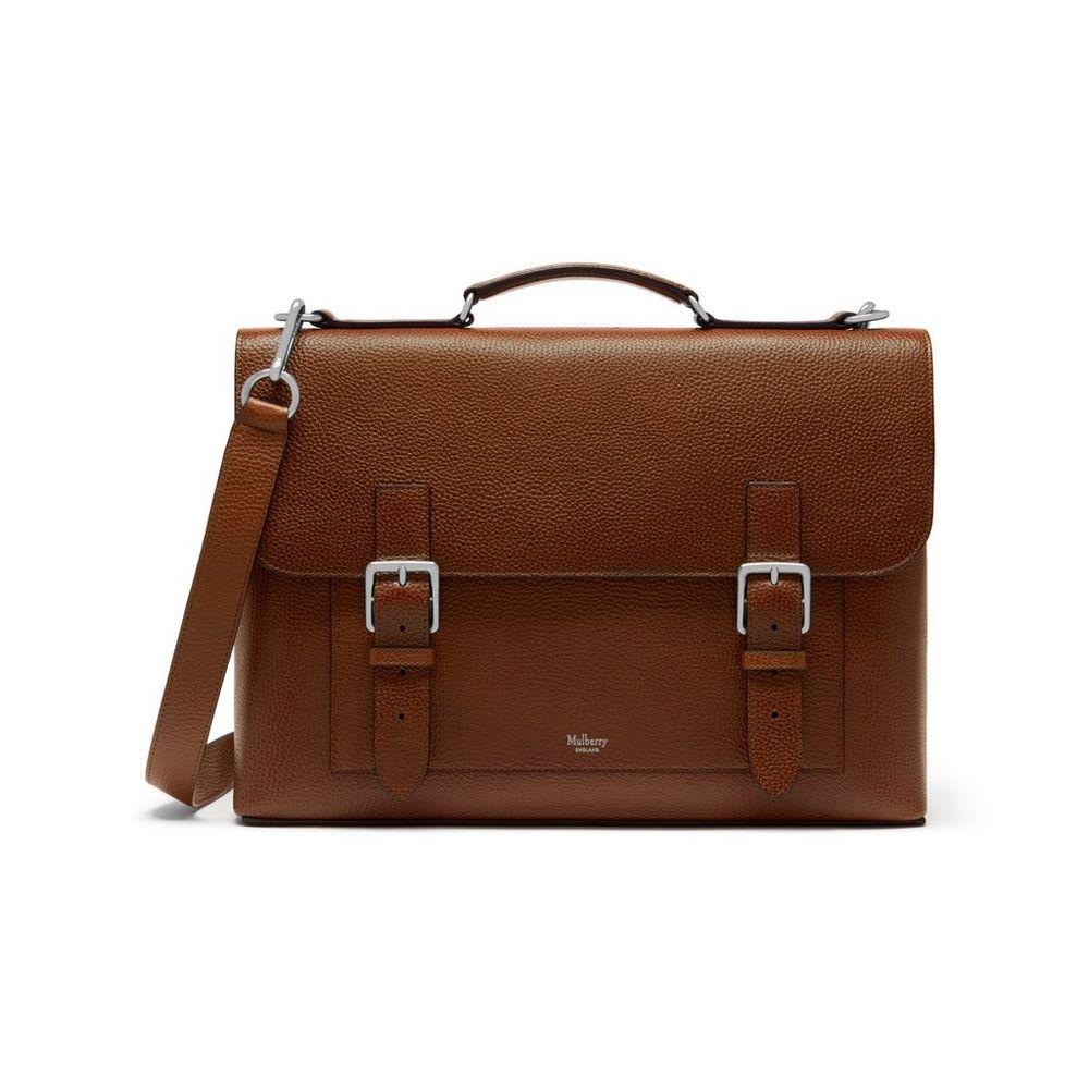 chiltern-briefcase