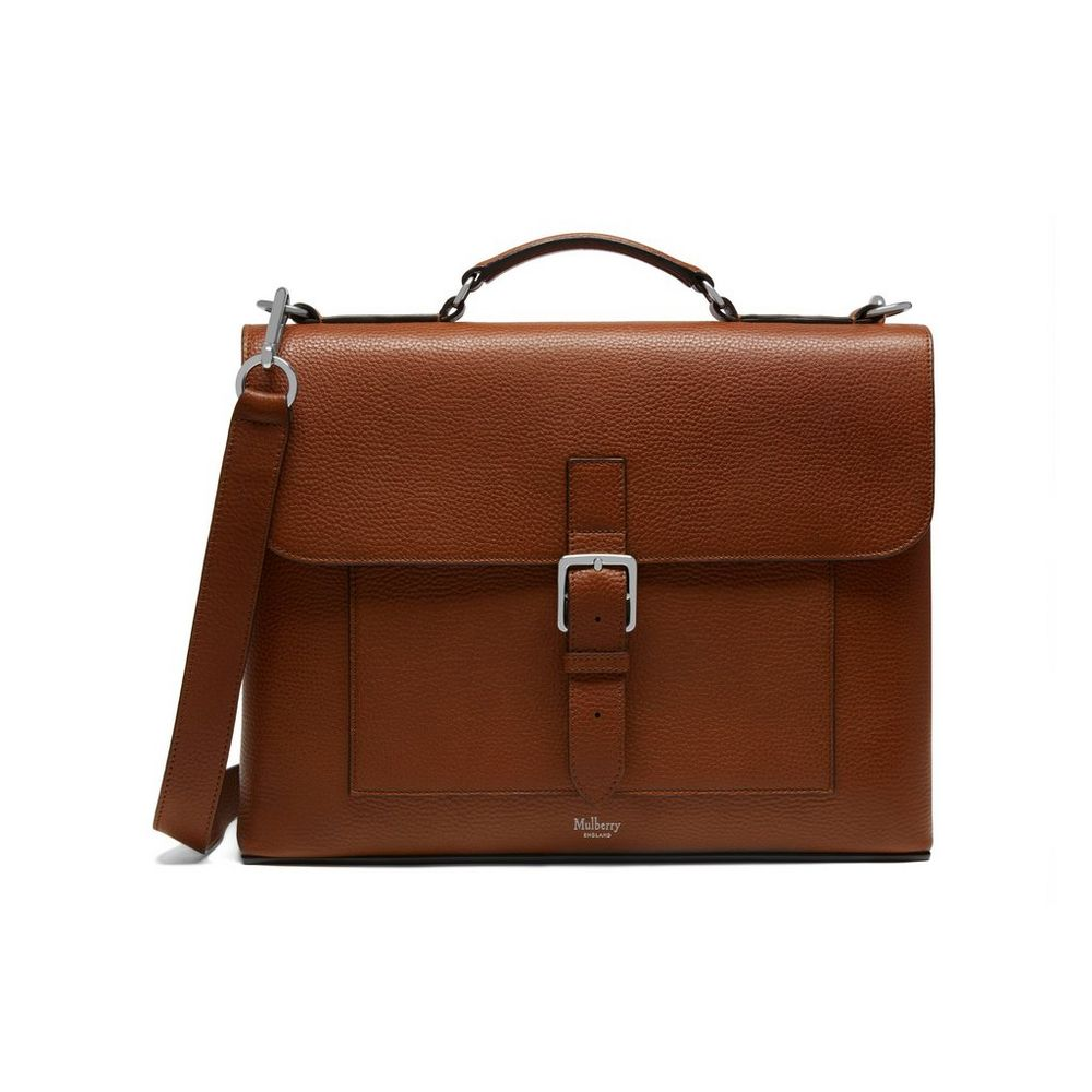 chiltern-small-briefcase