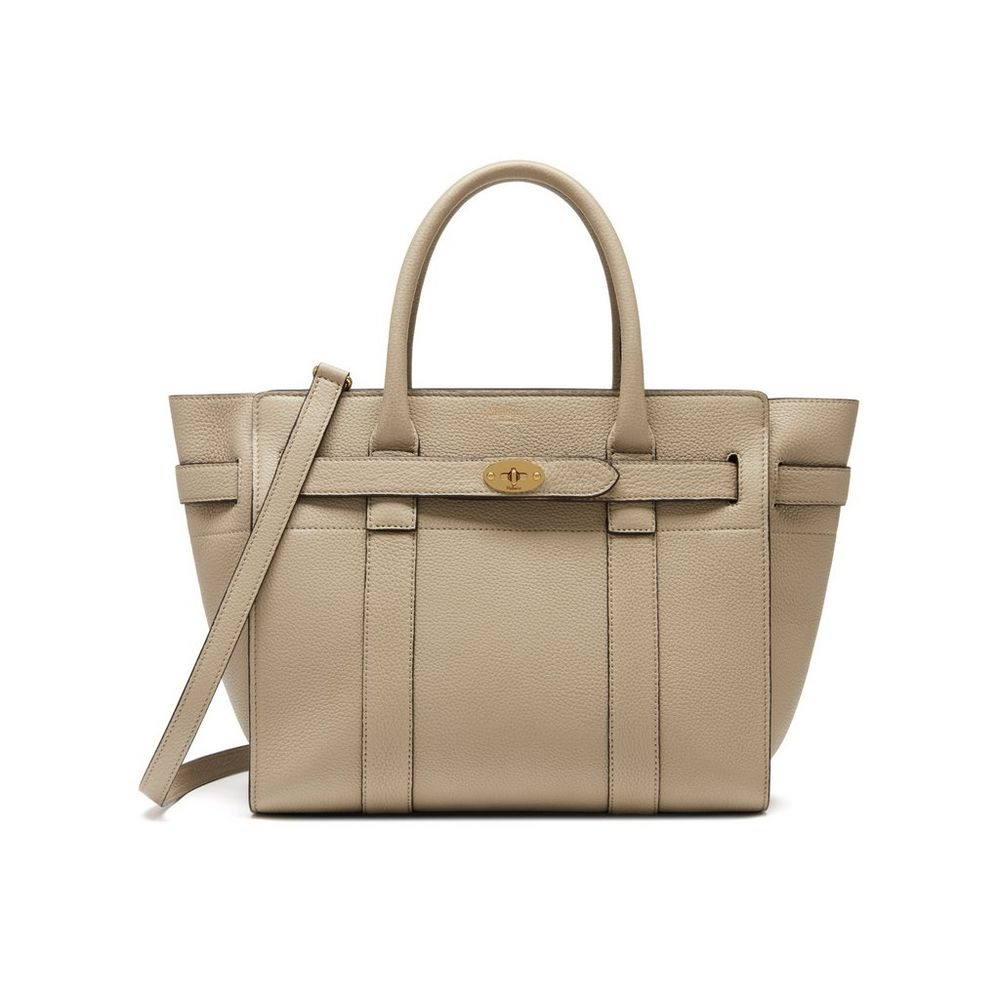 8d22c8b6173d Small Zipped Bayswater