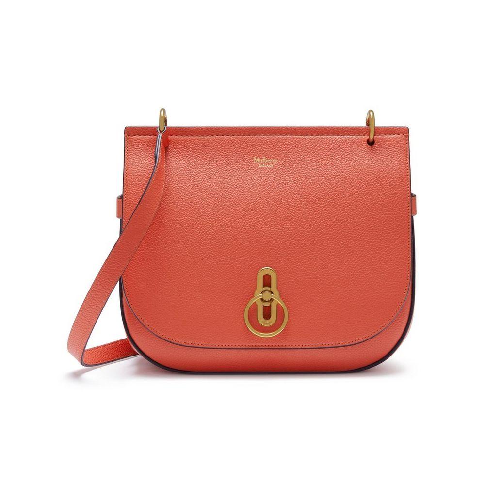 amberley-satchel
