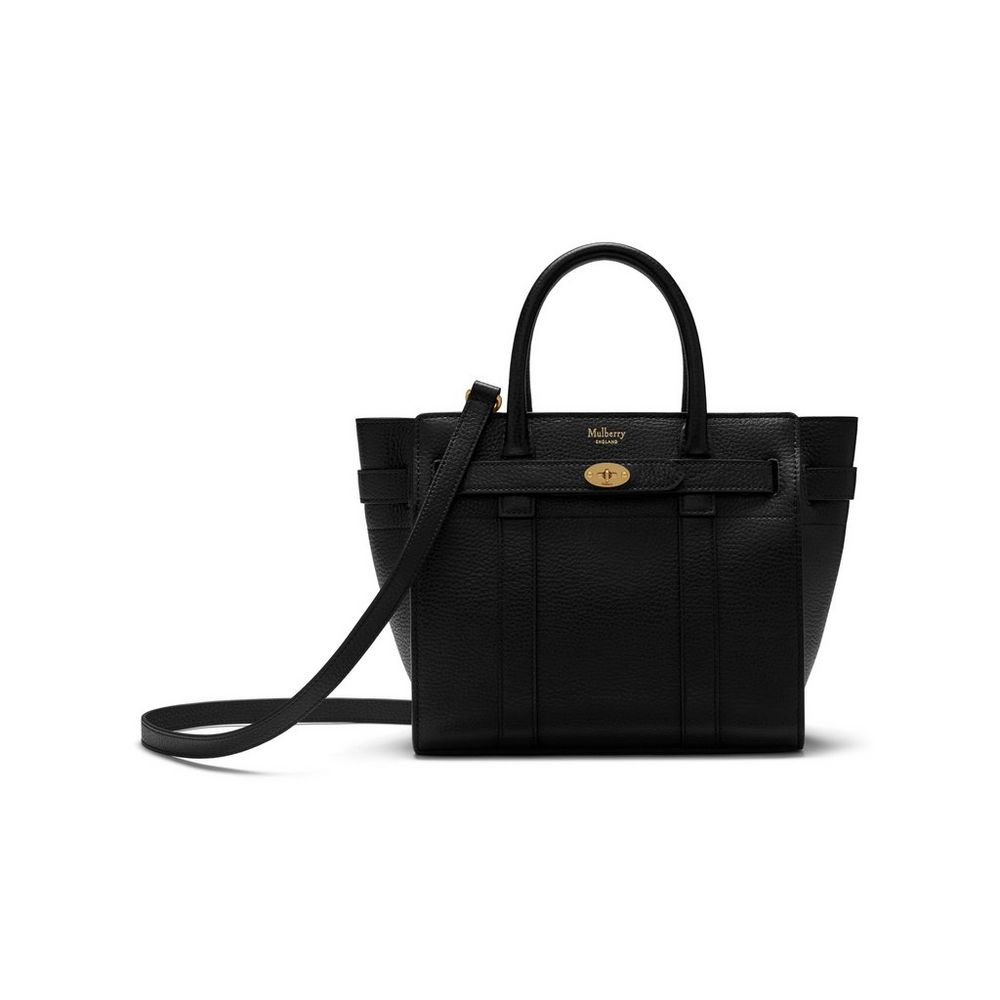 mini-zipped-bayswater