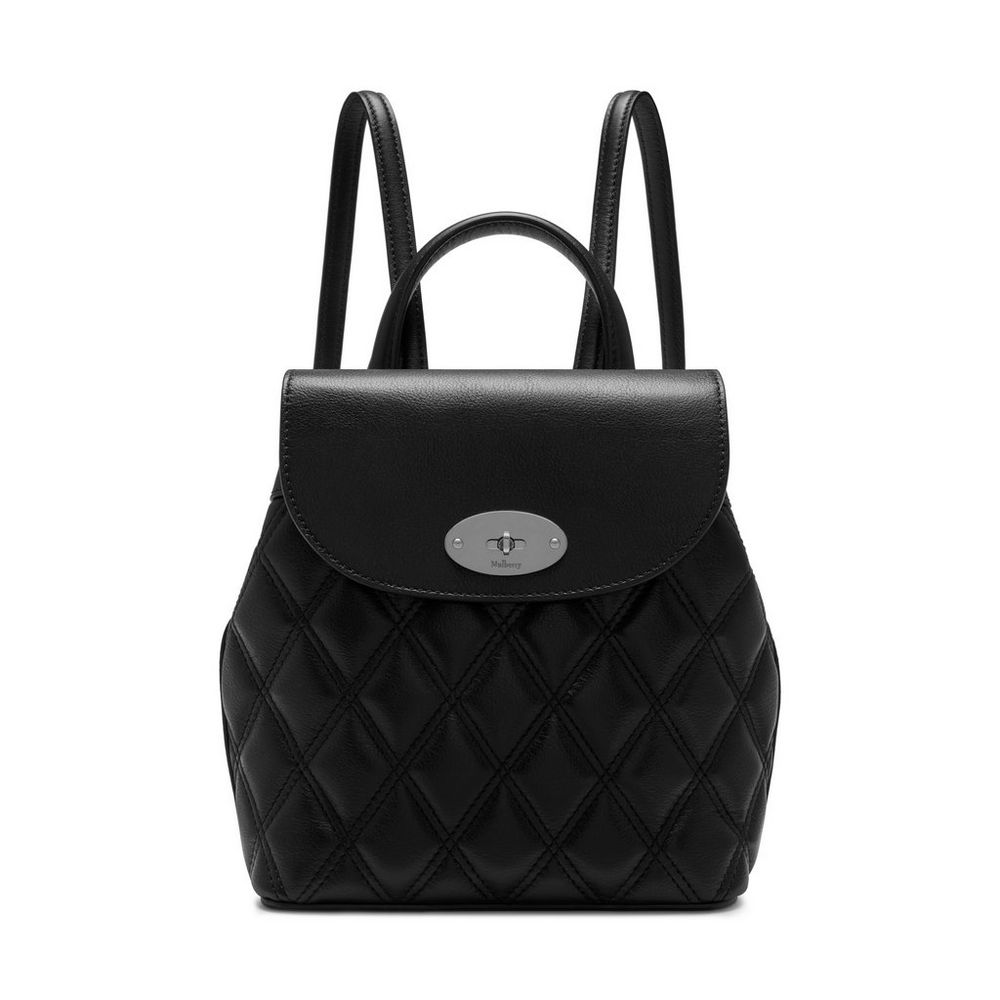mini-bayswater-backpack