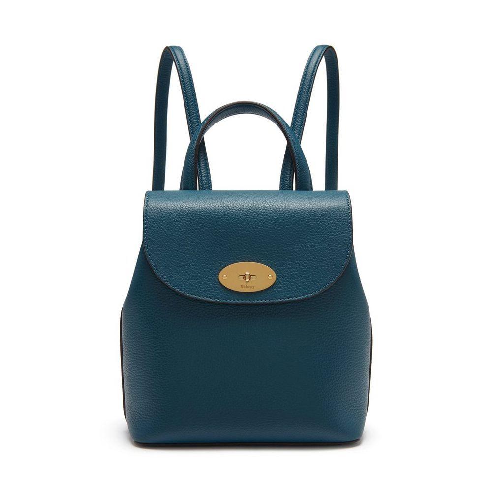 mini-bayswater-backpack