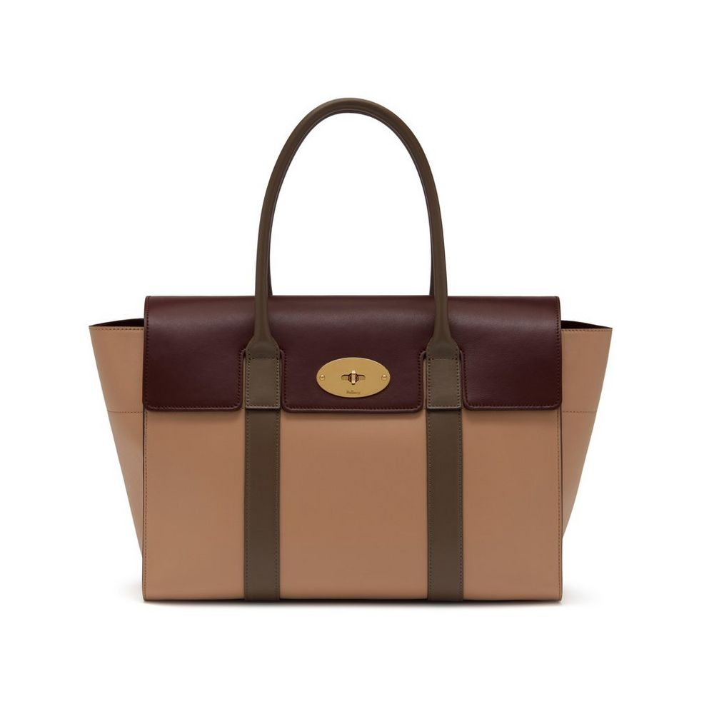 0776d27259 ... canada new bayswater blush oxblood clay smooth calf bayswater mulberry  0bbef e70e9
