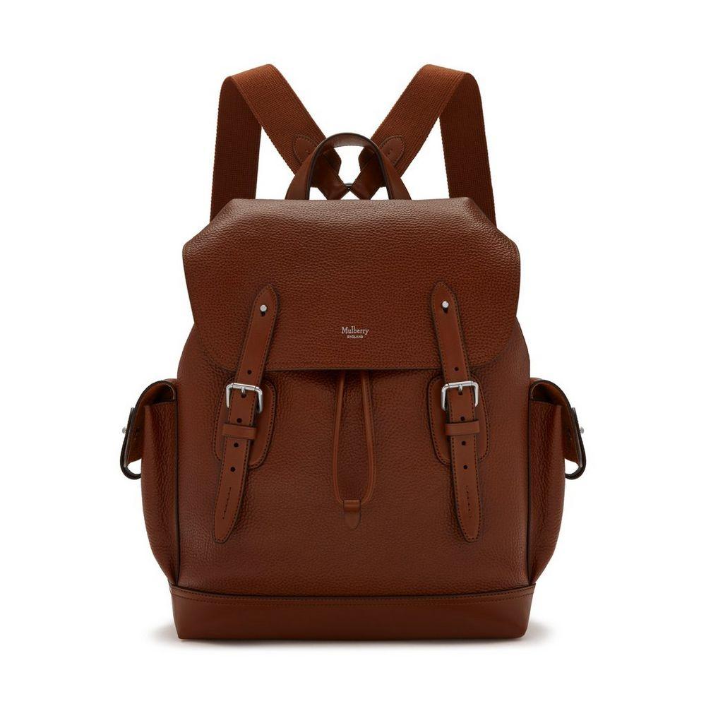 heritage-backpack
