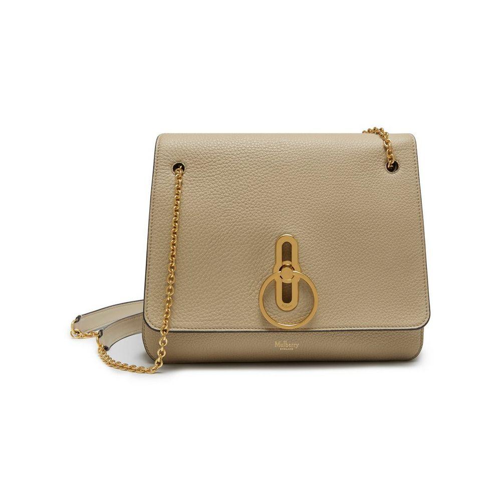 marloes-satchel