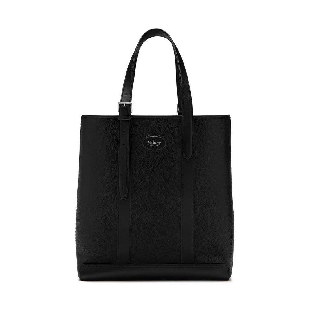 heritage-tote