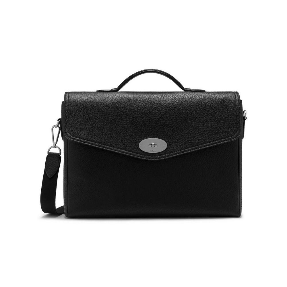 antony-briefcase