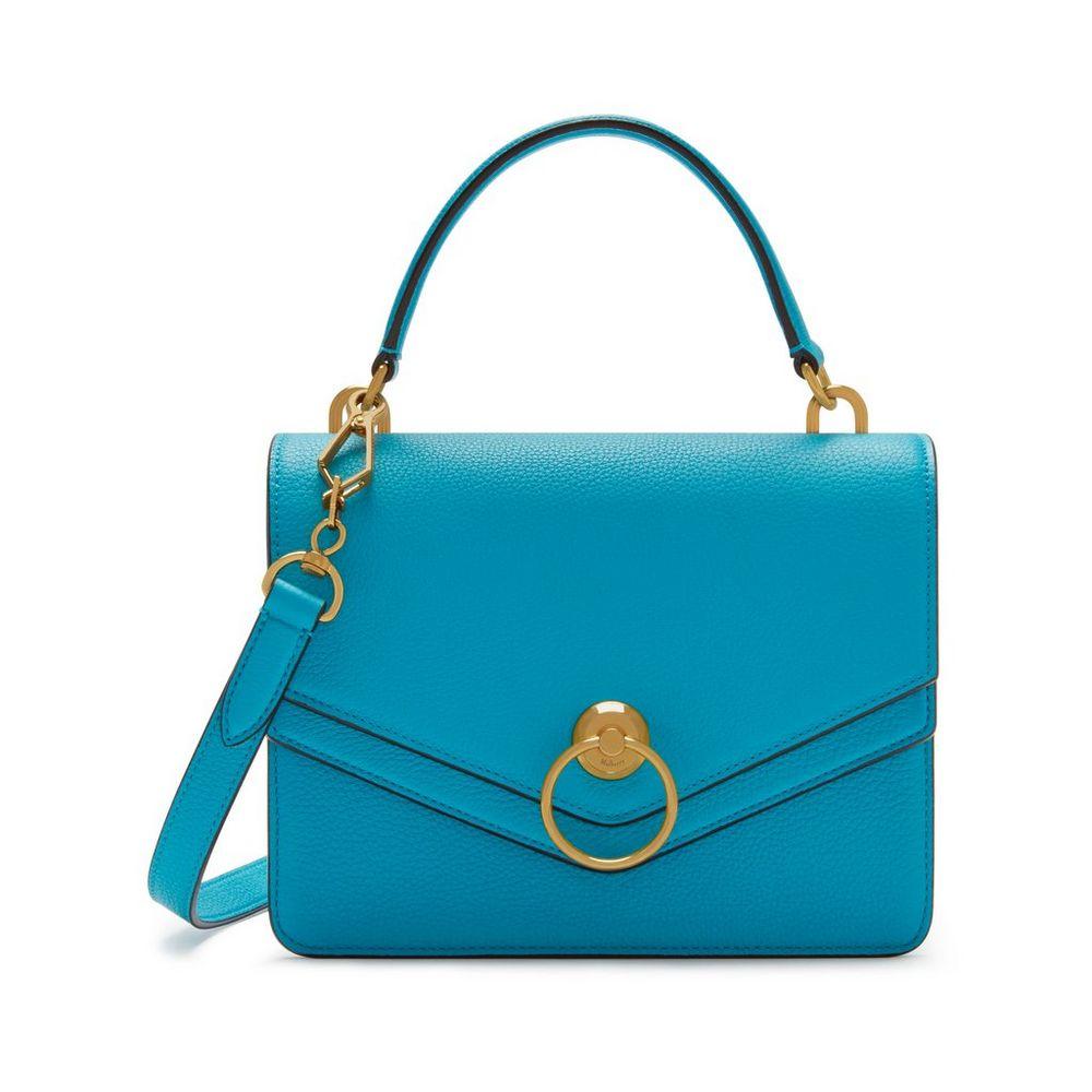 harlow-satchel