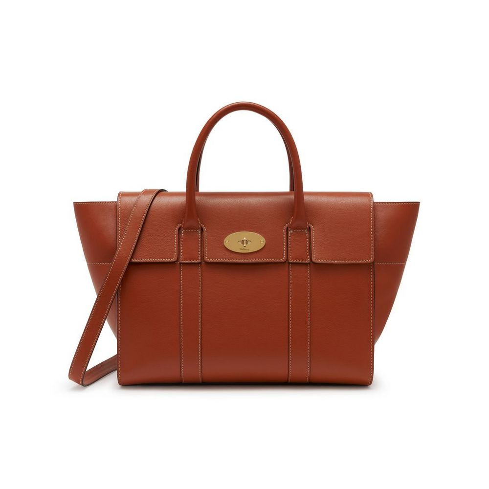 bayswater-with-strap