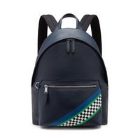 zipped-backpack