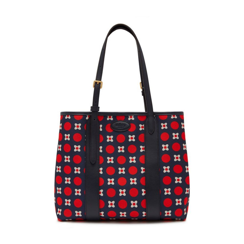 small-bayswater-tote