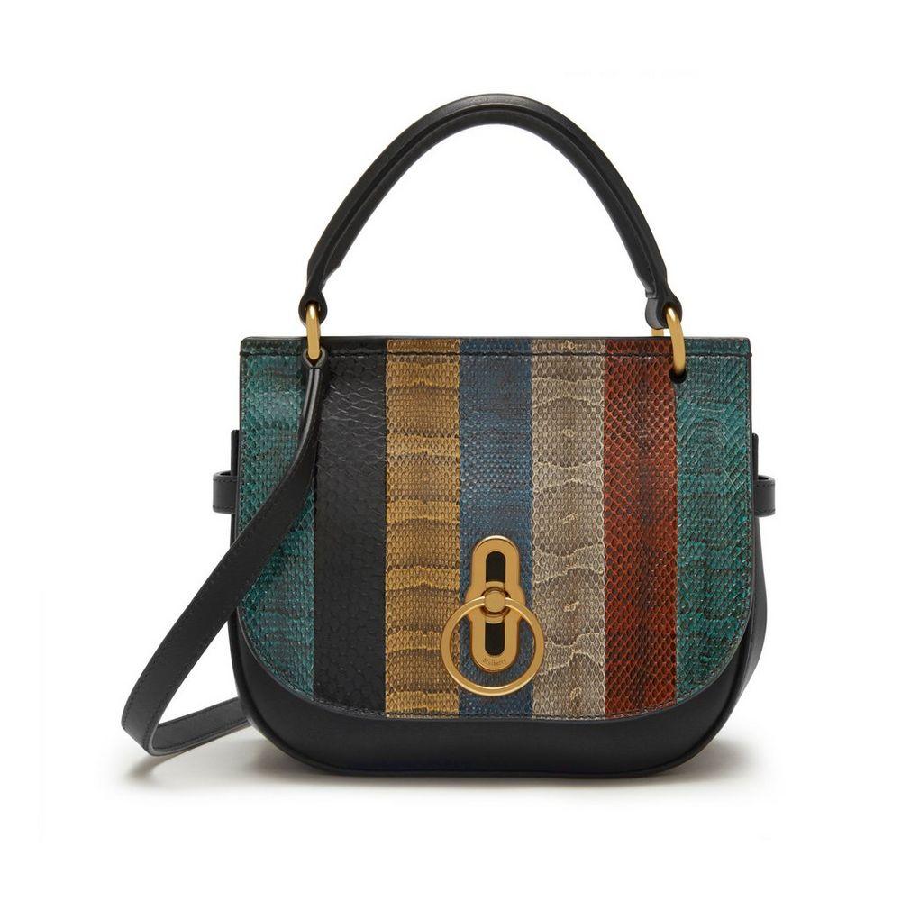 small-amberley-satchel