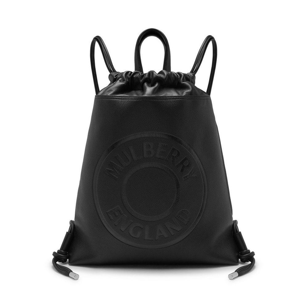 urban-drawstring-backpack