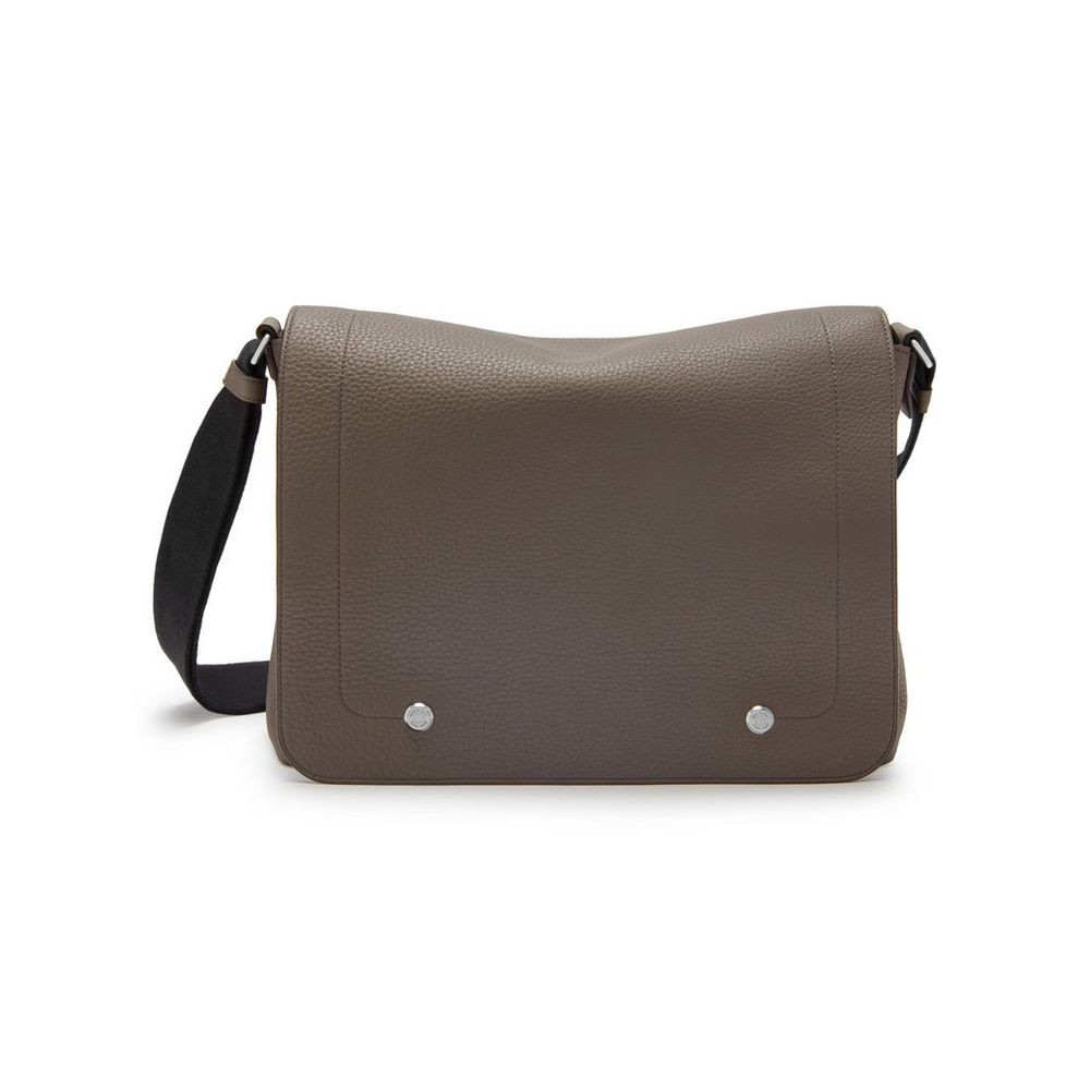 city-messenger-with-flap