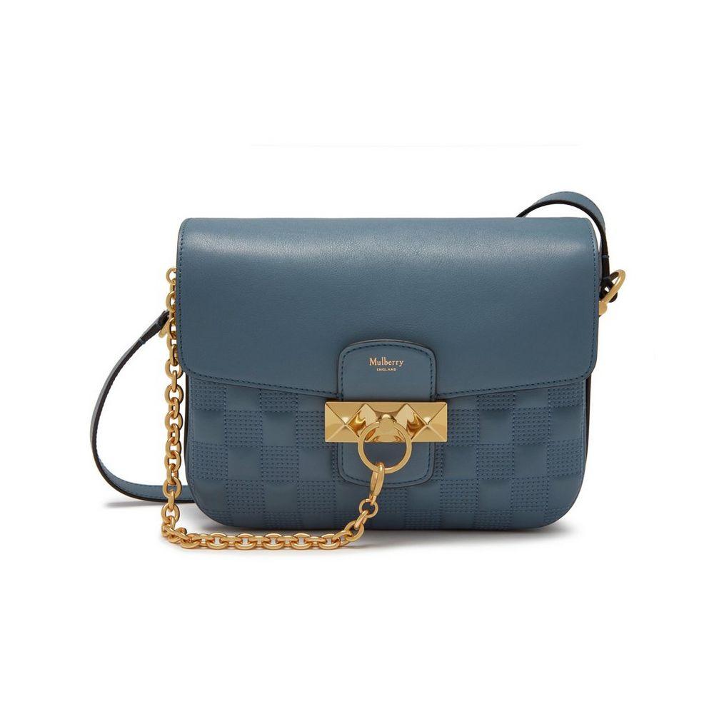 keeley-satchel
