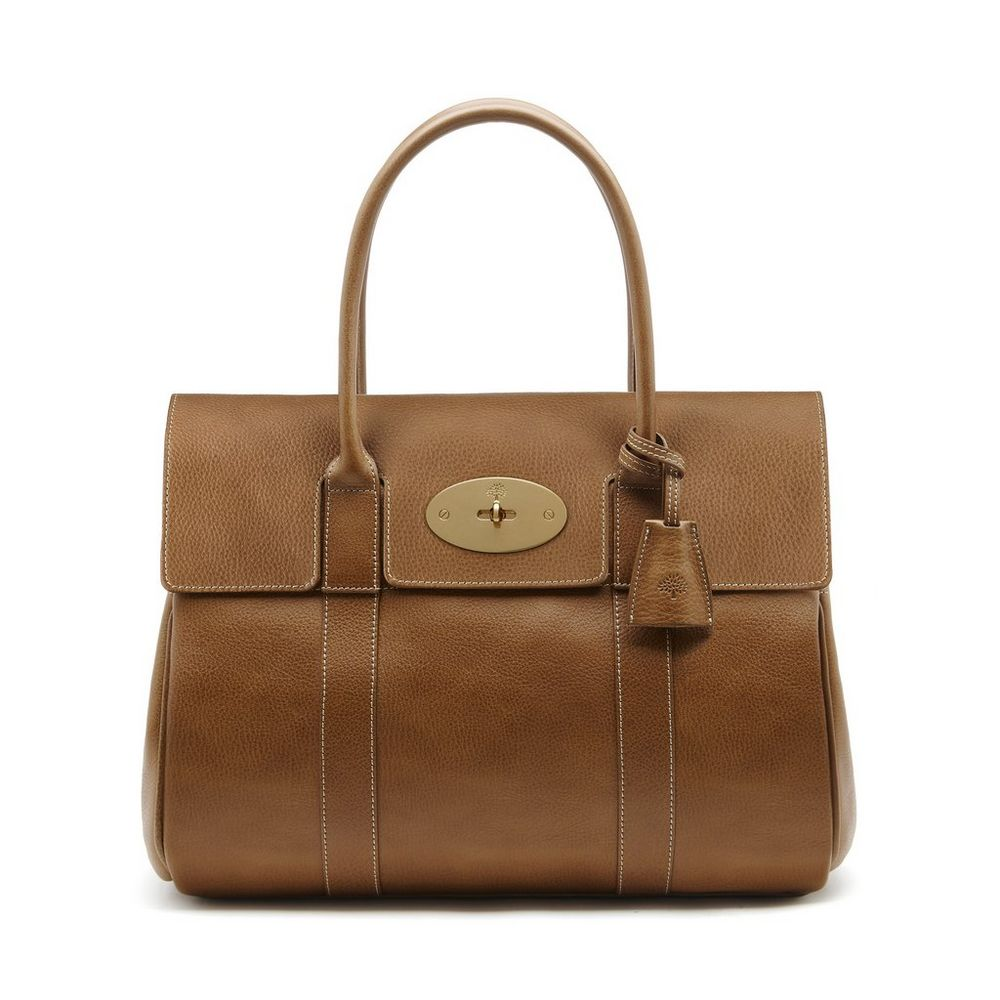 f7c84c5a3c Heritage Bayswater Oak Natural Leather