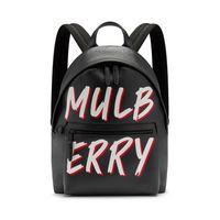 zipped-backpack