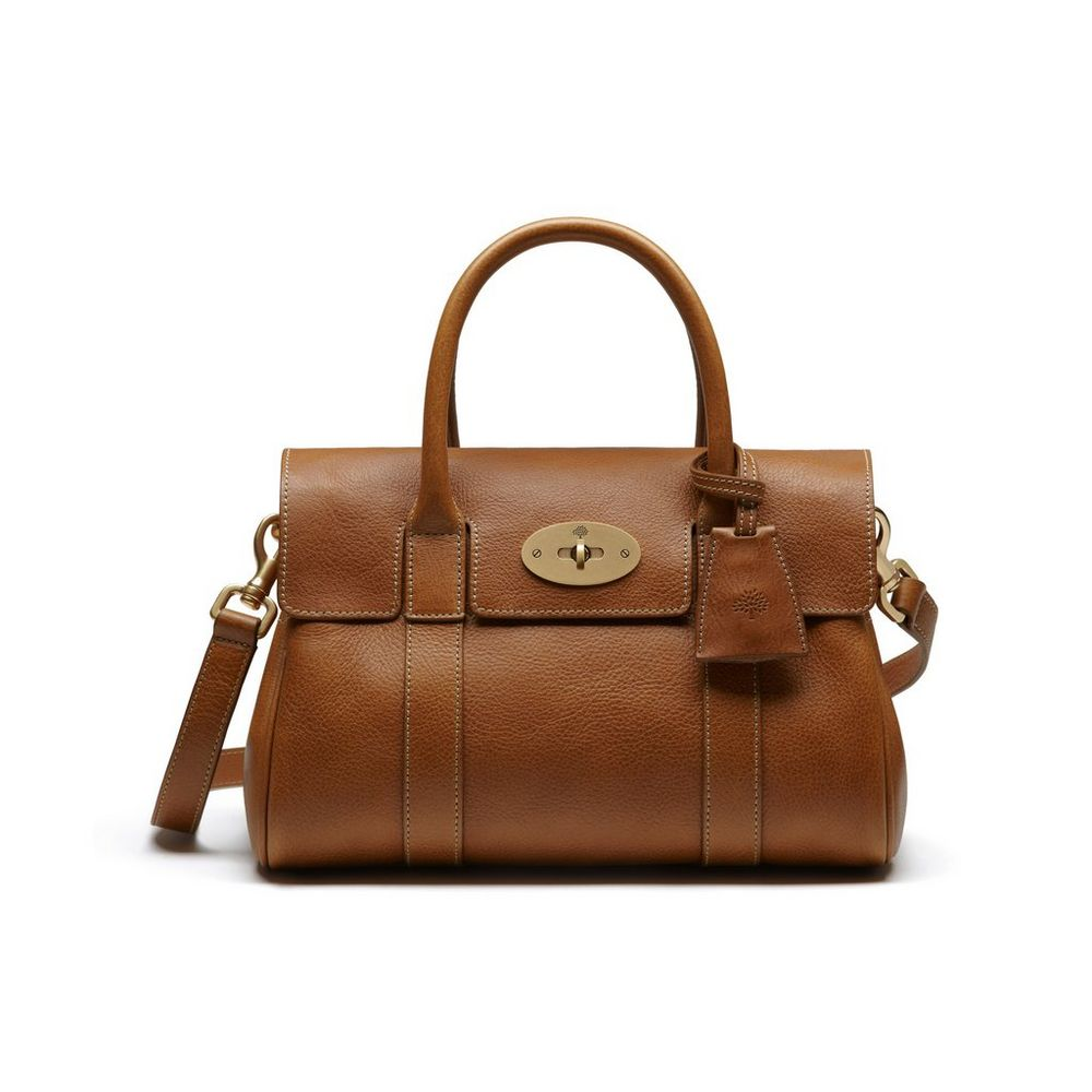 small-bayswater-satchel