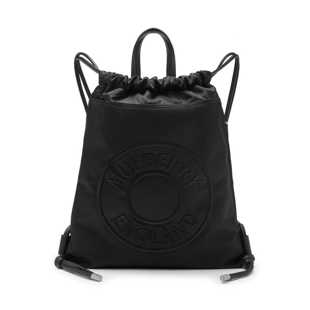 urban-drawstring-backpack