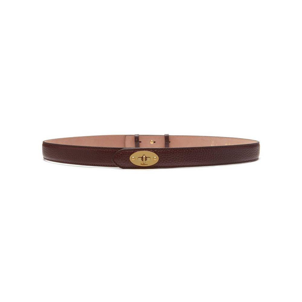 darley-belt