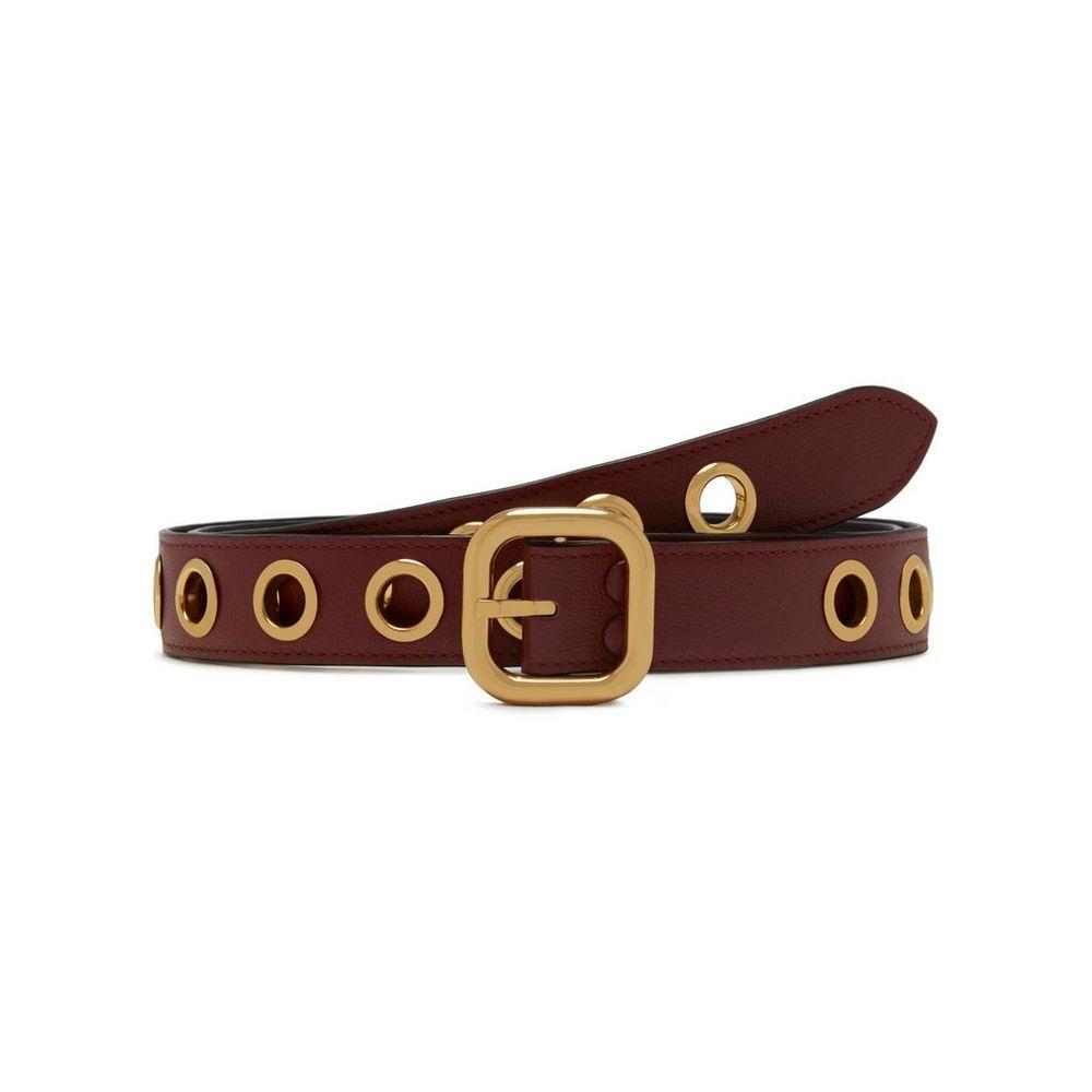 reversible-eyelets-belt