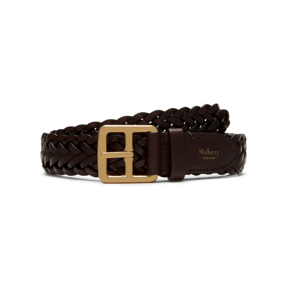 30mm-boho-buckle-braided-belt